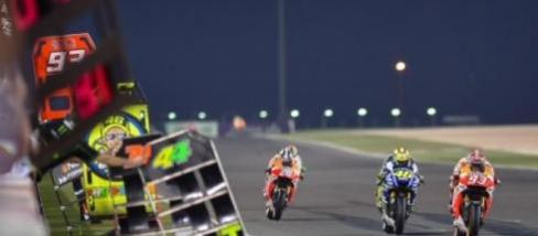 motogp-qatar-2015-orari-qualifiche-e-gara_272583