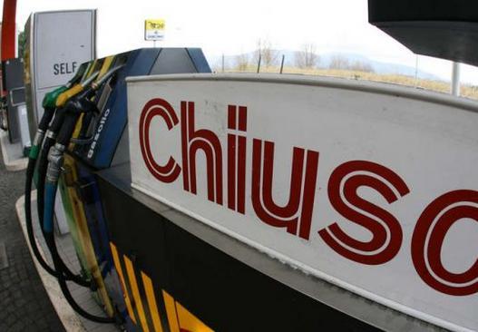 Sciopero-benzinai-autostrade-dal-4-al-6-Maggio-2015-stop-di-48-ore