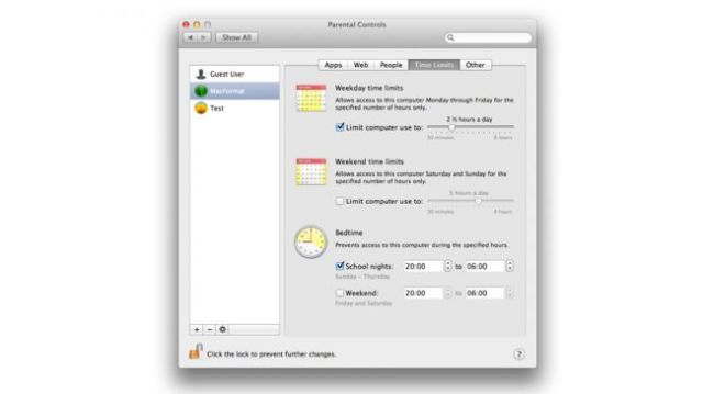 MAC264.mainfeat.Restrict_whatwhen-650-80