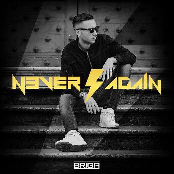never-again-di-briga-2549206