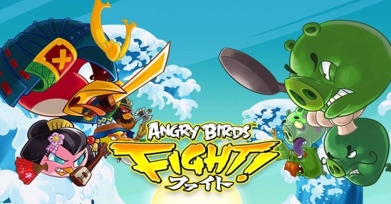 27-angry-birds-fight-2