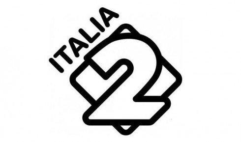 Italia2-Mediaset-Logo-e1309700032466