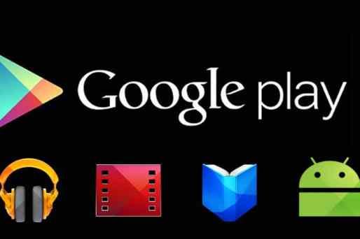 come-installare-google-play-sui-tablet-mediacom_1217e96185c85a76e2f6f66a21f4502a