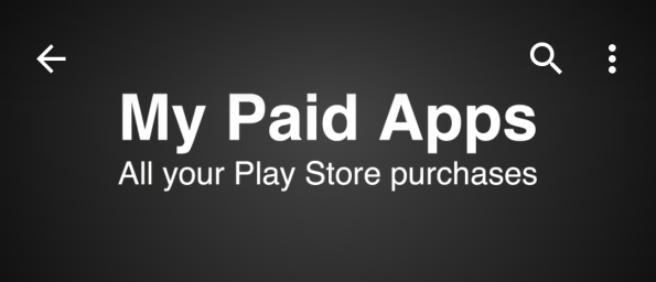 My-Paid-Apps-head