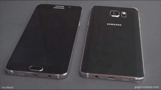 Samsung-Galaxy-Note5-GdgtC-03