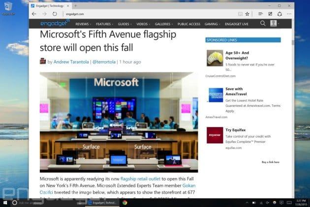 Windows+10+screenshots++3