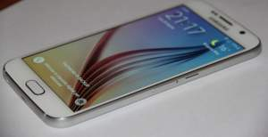 Galaxy S6 White (14)