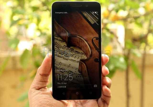 Huawei-Honor-4X-White_fonearena-01