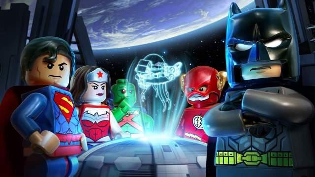 LEGO-Batman-3-Gotham-e-Oltre-copertina-1280x720