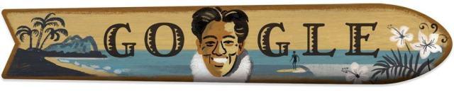 duke-kahanamokus-google-doodle-1024x208