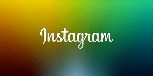 instagram-1280x640