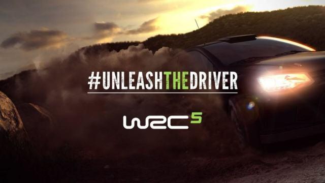 WRC-5-1024x576