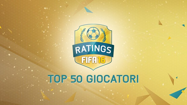 fifa-16-top-50-giocatori-50-41