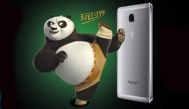 honor-5X-kung-fu-1280x735