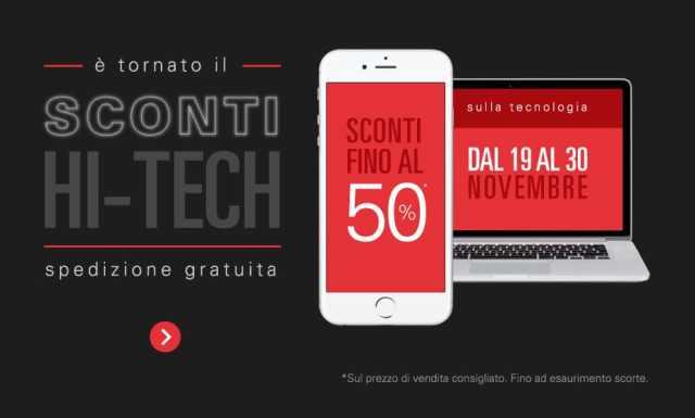 930x560_ScontiHiTech
