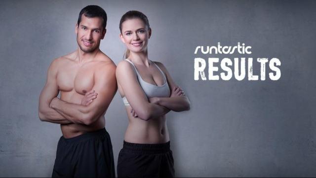 runtastic_results-featuregraphic-e1447117249747