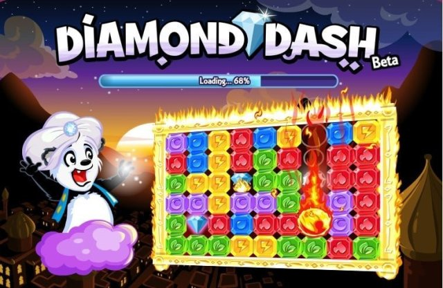 Diamond-Dash-Cheats1