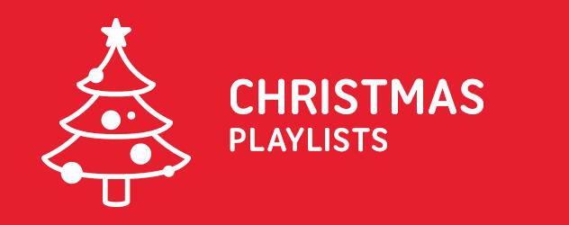 Le migliori 20 canzoni di Natale da ascoltare su Spotify