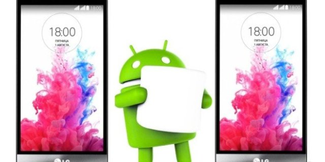 android-6.0-marshmallow-per-LG-G3-660x330