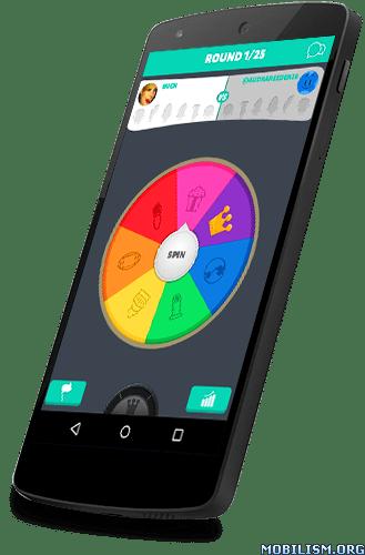 Trucchi Trivia Crack APK Android