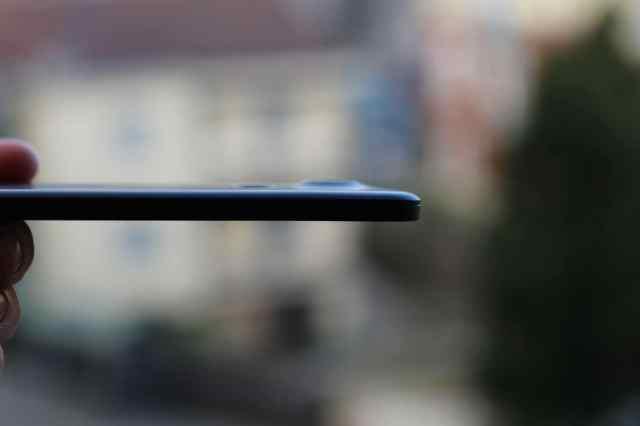 Recensione Nexus 5X by CashDroid (17)