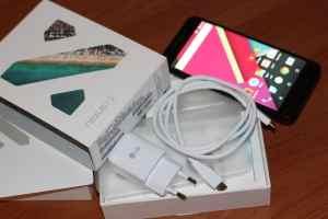 Recensione Nexus 5X by CashDroid (19)