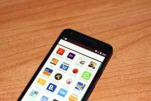Recensione Nexus 5X by CashDroid (5)
