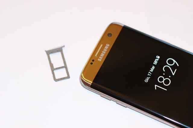 Samsung Galaxy S7 Edge (29)