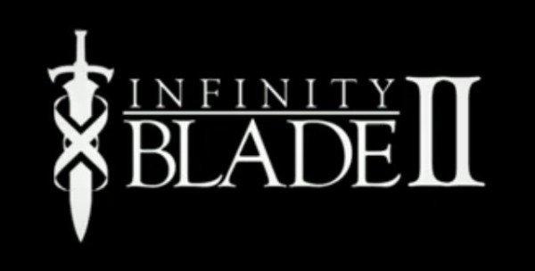 Trucchi Infinity Blade 2 iOS, iPhone, iPad