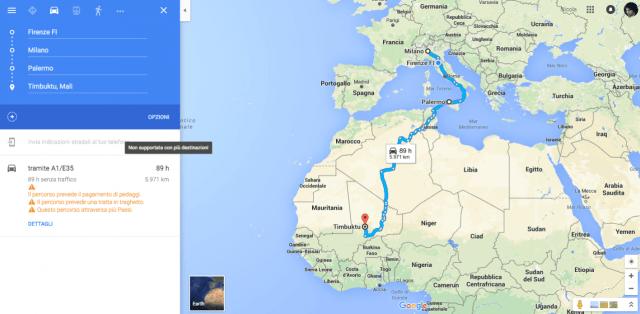 Google-Maps-destinazioni-multiple-31-1280x627