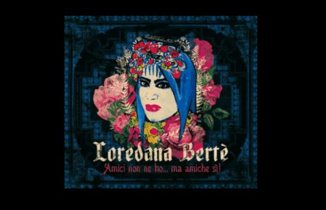 loredana-berte