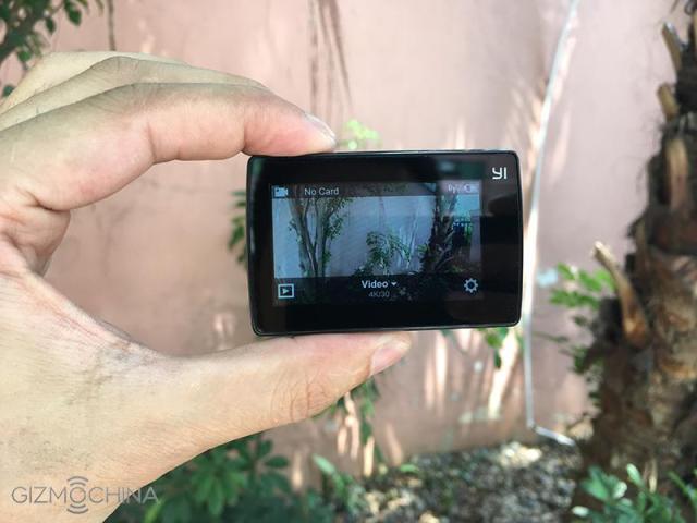 Xiaomi-Yi-4K-9