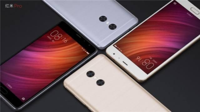 Xiaomi-Redmi-Pro-3-696x391
