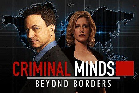 Criminal-Minds-Beyond-Borders-1-season-release-date-1