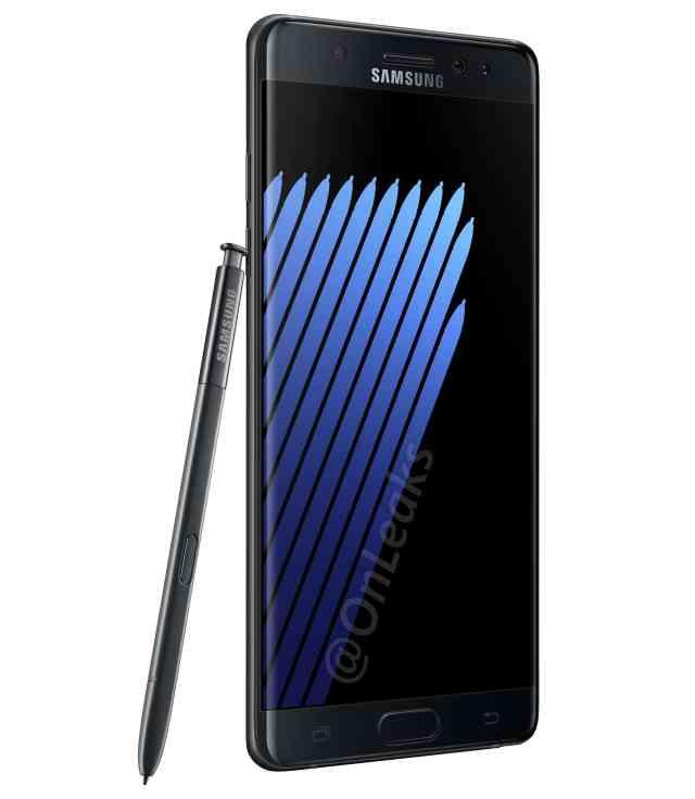 Samsung-Galaxy-Note7-Noir-03