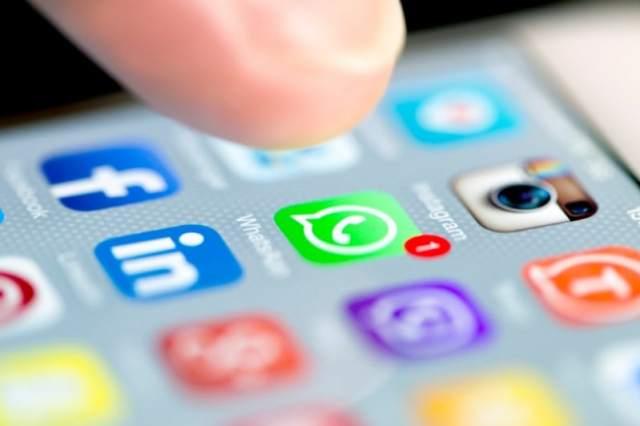 icona-whatsapp-instagram-facebook-istock-800x532