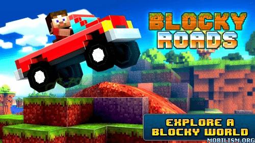 trucchi-blocky-roads-android-soldi-infiniti