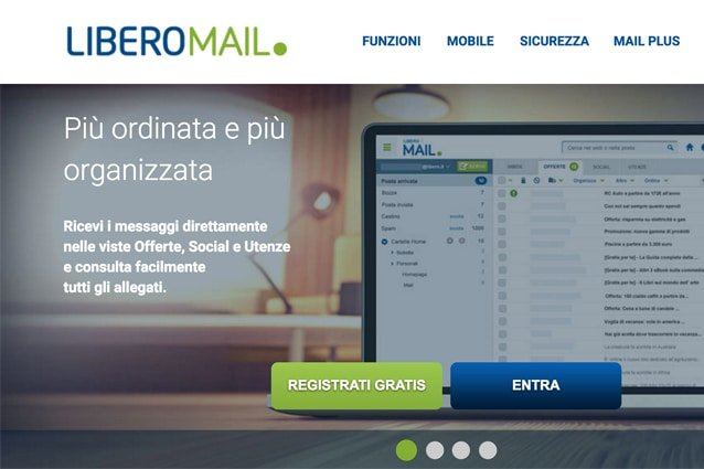libero-mail-hacker