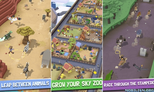 trucchi-rodeo-stampede-sky-zoo-safari-android-soldi-infiniti-illimitati