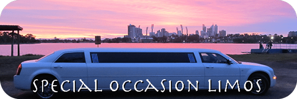 cheap limos perth