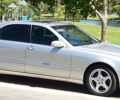 Airport Transfers Perth