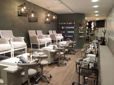 5 x best beauty addresses in Amsterdam // Your Little ...