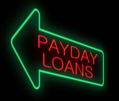 Payday firm in administration months after agreeing £34m redress deal
