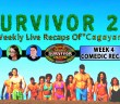 SURVIVORWeekly_S28_4Web