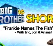BB16ShortsFish