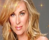 Kristen Blake DiMera is joining BravoTVs RHOBH!