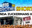 BB16_SHORT_Web3