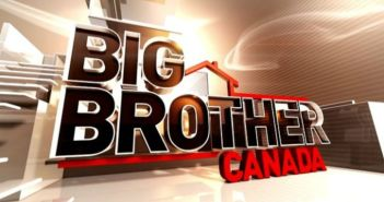 Big Brother Canada 3 announces casting calls