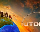 Utopia: The Utopians Move in (Days 1-3)
