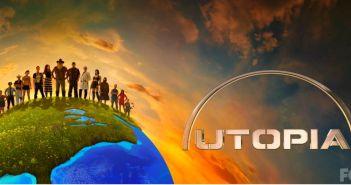 utopiaslider.jpg
